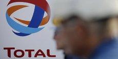 Total a acquis une participation de 40% dans Ballymore en septembre 2017, dans le cadre d'un accord d'exploration avec Chevron (60%, opérateur) portant sur sept zones de prospection dans le Norphlet (partie orientale du Golfe du Mexique) et dans le Wilcox (partie centrale).