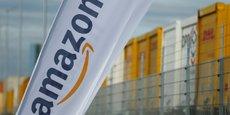 Encore un trimestre sensationnel pour Amazon, commente Daniel Ives, analyste chez GBH Insights. Les ventes et les marges sont nettement meilleures que prévu et la maîtrise des coûts est impressionnante, c'est cela qu'on retient, commente Michael Pachter, analyste chez Wedbush Securities.