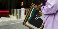 Pour l'All People Congress, le parti au pouvoir, suivre les recommandations du FMI serait presque suicidaire, alors que les Sierra-Léonais devraient se diriger aux urnes en mars prochain pour choisir leur futur président.