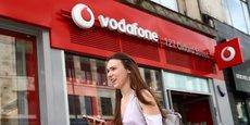 Vodafone et Liberty Global ont discuté en 2015 d'un échange d'actifs sans pouvoir parvenir à s'accorder sur les valorisations.