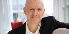Avant SFR, Régis Turrini a notamment dirigé l'Agence des participations de l'Etat (APE). Il a également œuvré, chez Vivendi, à la vente de SFR à Altice en 2014.