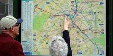 Le calendrier de la 2e édition du concours Inventons la métropole est resserré : première phase de candidature d'ici à l'été, jury à la rentrée de septembre, puis élaboration des offres fin 2018-début 2019 avant l'annonce des lauréats dans un an en mai 2019.