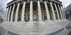 Novares espérait lever environ 150 millions d'euros de son introduction en Bourse.