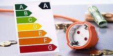 Nouveau chèque énergie : ce qu'il faut savoir