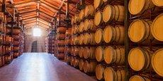 Process2Wine donne sa chance au numérique dans le secteur du vin.