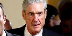USA/RUSSIE: MUELLER ACCUSE UN AVOCAT DE DÉCLARATIONS MENSONGÈRES