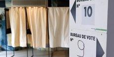 L'ASSEMBLÉE APPROUVE LES LISTES NATIONALES AUX EUROPÉENNES