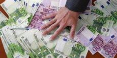 Les investissements des business angels français ont chuté de près de 10%, en 2012, en raison, notamment, de l'instabilité de la fiscalité. Copyright Reuters