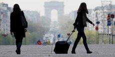 Selon l'OIT, si l'égalité professionnelle était respectée, le PIB mondial augmenterait de 3,9% d'ici à 2025.