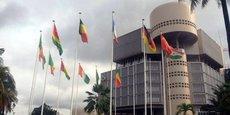 Dans le tour de table de la Banque ouest-africaine de développement, on retrouve notamment des instituions financières internationales et des Etats, comme la France et la Belgique.