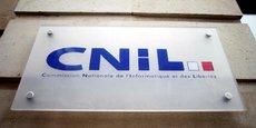 La Cnil a infligé une amende de 180.000 euros à la société Active Assurances pour avoir insuffisamment protégé les données personnelles des utilisateurs de son site web.