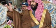 Ryad souhaite saoudiser 50% de ses achats d'armement à l'horizon de 2030