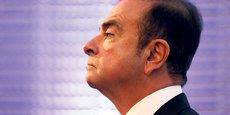 Le Pdg du groupe Renault a accepté une baisse de salaire de 30% pour neutraliser le principal grief à son encontre.