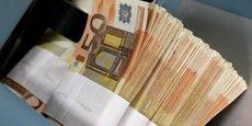 « Les commerçants proposeront ce nouveau service, qu'ils pourront facturer » a indiqué la secrétaire d'Etat auprès du ministre de l'Economie et des Finances, Delphine Gény-Stephann.