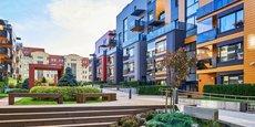 Différents dispositifs de défiscalisation peuvent être choisis pour accompagner votre investissement immobilier.
