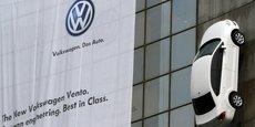 Pour l'Association australienne de l'automobile, les tests des moteurs devraient être effectués en conditions réelles et non pas en laboratoire.