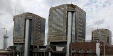 La compagnie pétrolière nationale nigériane (NNPC) a annoncé en mars dernier son intention de réorganiser ses raffineries afin que le pays puisse économiser des milliards de dollars d'importations de carburants.