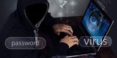Le RGPD a ainsi donné naissance à un nouveau type de ransomware (rançongiciel ou logiciel-rançon en français) : le ransomhack, qui menace d'exposer l'entreprise non-conforme si elle ne paie pas une rançon.