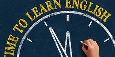 Voici comment améliorer votre maîtrise de l'anglais, avant de vous lancer à l'international.