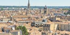La densification est bien accueillie à Bordeaux, mais pas forcément dans les autres communes de la métropole.