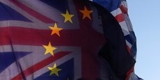 L'onde de choc du Brexit, encore loin de son aboutissement juridique, semble plus profonde que prévu dans les pays de l'Union.