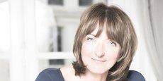 Alexandra François-Cuxac, Présidente de la Fédération des promoteurs immobiliers (FPI)