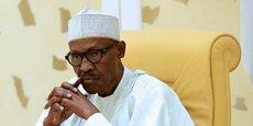 Pour bon nombre d'observateurs, ce n'est pas une surprise si l'on tient compte de la stratégie commerciale protectionniste qu'a mis en œuvre Muhammdu Buhari depuis son arrivée au pouvoir.