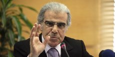 «Ce qui nous intéresse, c'est la bonne préparation des opérateurs économiques à la réforme monétaire en cours», a martelé Abdellatif Jouahri, directeur de Bank Al-Maghrib, lors de la conférence de presse tenue ce mardi 20 mars à Rabat, à l'issue de la réunion du Conseil de la Banque