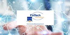 Le pôle Fintech Innovation de l'ACPR (Autorité de contrôle prudentiel et de résolution, adossée à la Banque de France), qui a mené cette étude auprès de six banques et 11 compagnies d'assurance représentatives de leur marché, a été créé en juin 2016 pour guider les acteurs innovants dans leur parcours réglementaire et dialoguer avec les acteurs établis sur leur transformation digitale.