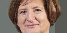 Anne-Catherine Husson-Traore est directrice générale de Novethic, filiale de la Caisse des dépôts, à la fois centre de recherche sur la RSE (responsabilité sociétale des entreprises) et l'ISR (investissement socialement responsable), et un média sur le développement durable.
