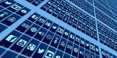 La data, c'est le nouvel « or noir » du XXIe siècle, la « ressource minière » de l'économie digitalisée. D'où la nécessité de soumettre, notamment les géants du web, à quelques règles de protection des consommateurs.