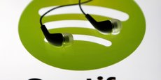 Spotify revendique désormais 75 millions d'abonnés, contre 71 millions il y a trois mois. L'offre gratuite (avec publicités), elle, cumule 99 millions d'utilisateurs (+9 millions).