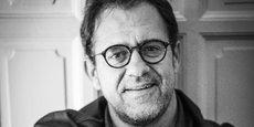 Le chef étoilé Michel Sarran est l'invité de La Matinale du 6 avril.