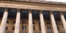 Le prospectus d'introduction en Bourse, c'est des centaines de pages et des coûts élevés pour beaucoup de PME et d'ETI, a souligné le ministre de l'Économie et des Finances Bruno Le Maire.