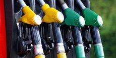 Dans la périphérie de la capitale de Ouagadougou, le prix du litre de carburant a atteint 1000 CFA chez des revendeurs du marché parallèle.