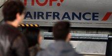 Il s'agit de la quatrième journée d'action de l'intersyndicale d'Air France composée de dix organisations (FO, SNPNC, CGT, Unsa, Spaf, SNPL, Alter, Sud, CFTC et SNGAF) après celles du 22 février et des 23 et 30 mars.