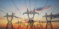 Au Sénégal, la demande en électricité serait d'au moins 6 500 GWh en 2030 et va croître de 176% à cet horizon, au rythme annuel moyen de 6,2% par rapport à 2013, selon les prévisions officielles.