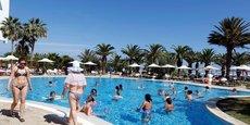 Selon les estimations de la Fédération tunisienne des agences de voyages, quelque  650 000 touristes français ont déjà confirmé leur arrivée cet été dans le pays.