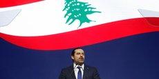 Le gouvernement libanais a recensé une liste d'infrastructures prioritaires, qui seront présentées à la conférence CEDRE ce vendredi 6 avril à laquelle participera le Premier ministre libanais Saad Hariri (photo).