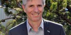 Michel Albrieux, président de Mont-Blanc Industries a jeté un pavé dans la mare en annonçant, au cours de son assemblée générale annuelle, qu'il se retirait du projet, pourtant bien avancé, de fusion avec son partenaire ViaMéca au sein du pôle de compétitivité CIMES.