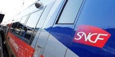 Si la commission de l'Aménagement du territoire et du développement durable reste attachée au principe de l'ouverture à la concurrence de la SNCF, elle a répondu sur certains points aux demandes des syndicats les plus modérés, notamment sur les conditions de transfert des cheminots.