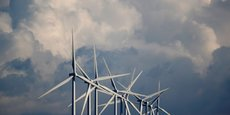 Les énergies renouvelables représentent 47% des investissements réalisés dans les actifs verts non cotes en Europe.