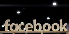 En 2017, Facebook a engrangé 40,7 milliards de dollars (+47% par rapport à 2016)... dont 40 milliards générés par la pub !