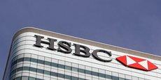 Même si la banque accepte de verser 765 millions de dollars pour mettre fin aux poursuites, « il ne s'agit que d'accusations que HSBC conteste et ne reconnaît pas », a affirmé le géant bancaire dans un communiqué.