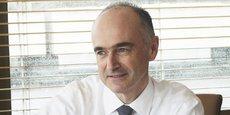 Arkéa va présenter la semaine prochaine et début mai un schéma de séparation bancaire à la Banque de France et à la banque centrale européenne révèle Jean-Pierre Denis, le président du groupe bancaire qui veut sortir du Crédit Mutuel et devenir indépendant.