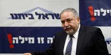 ISRAËL DÉMENT AVOIR ABATTU UN PALESTINIEN DU HAMAS EN MALAISIE