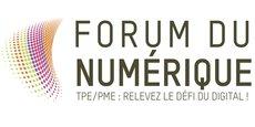forum numerique