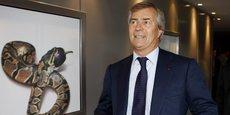 L'industriel français Vincent Bolloré a été placé en garde à vue ce mardi matin à Nanterre, dans le cadre d'une enquête sur des soupçons de corruption en Afrique.