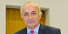 Pierre Goguet a été reçu ce lundi 26 novembre à Bercy pour une réunion de crise afin de réaliser une première évaluation des conséquences économiques du mouvement des gilets jaunes sur l'ensemble du territoire et de convenir de mesures d'accompagnement pour les professionnels touchés.