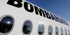 Airbus apportera au programme C-Series sa puissance commerciale, son expertise en matière d'achats, de ventes et marketing et de service clients.